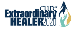 CURE Media Group Names Christie Santure, B.S.N., RN, OCN, Winner of 2020 Extraordinary Healer® Award for Oncology Nursing