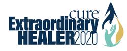 CURE Media Group Names Christie Santure, B.S.N., RN, OCN, Winner of 2020 Extraordinary Healer® Award for Oncology Nursing