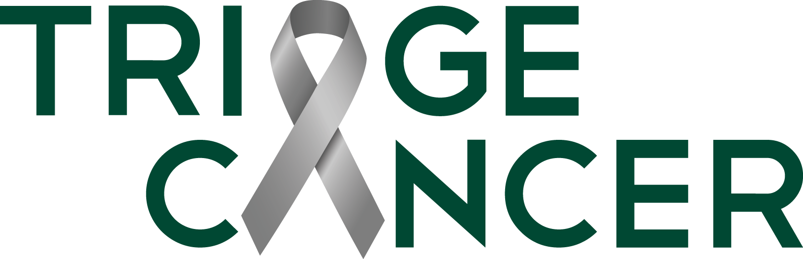 Advocacy Groups | <b>Triage Cancer</b>