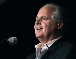 Controversial Radio Host Rush Limbaugh Dies 1 Year After Advanced Lung Cancer Diagnosis
