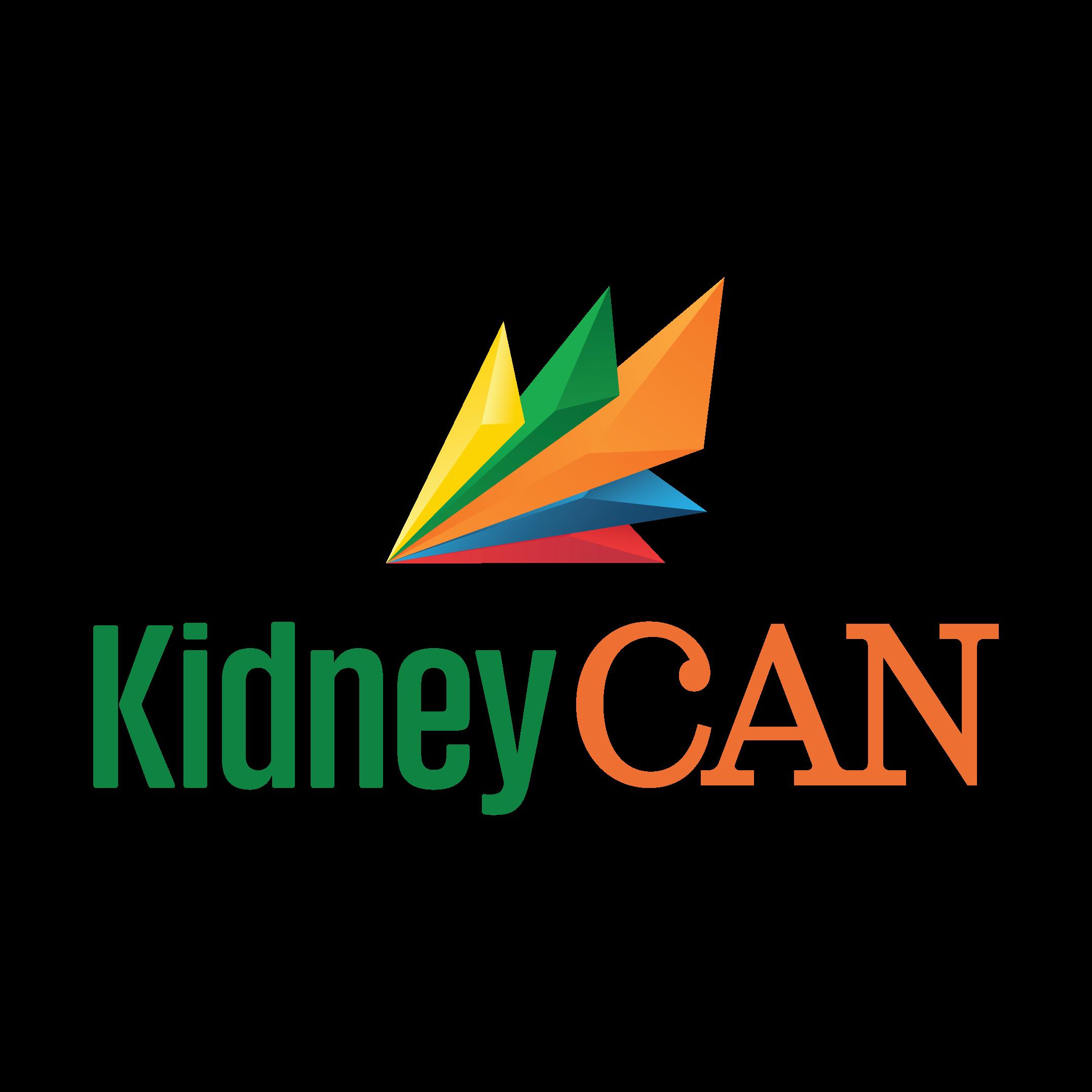 KidneyCAN