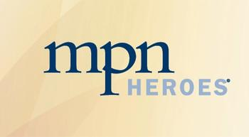 CURE®'s 8th Annual MPN Heroes Program Honors 'Team of Warriors' Who Have Overcome Challenges in Myeloproliferative Neoplasms