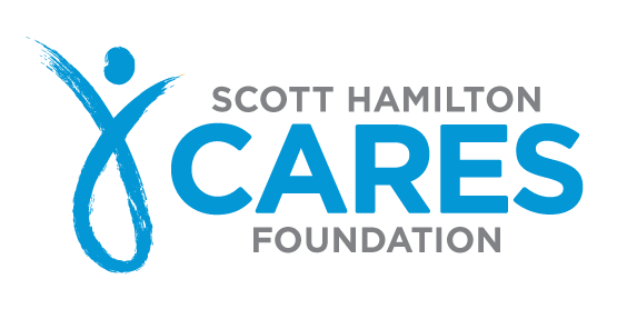 Advocacy Groups | <b>Scott Hamilton Cares Foundation</b>