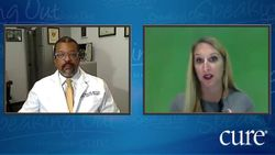 What to Know About Lung Cancer and COVID-19