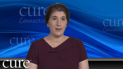 The Role of BRCA Testing in Ovarian Cancer
