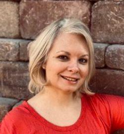Spotlight: Marissa Willis, Patient & Caregiver Advisory Council
