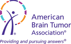 Online Resources for Patients with Metastatic Brain Tumors