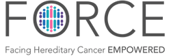 FORCE Expands to Provide Support for Anyone Impacted by Hereditary Cancer