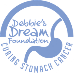 Debbie's Dream Foundation: Curing Stomach Cancer Partners with CancerCare® to Launch A New Helpline for Those Affected by Stomach Cancer