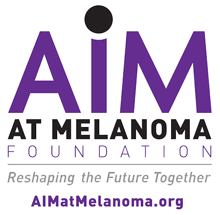 Advocacy Groups | <b>AIM at Melanoma</b>