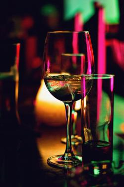 Reducing Alcohol Consumption Leads to a 'Plethora of Health Benefits' Including Decreased Risk of Cancer, Expert Says