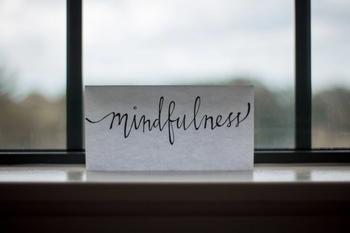 How Patients With Cancer Can Boost Their 'Mindfulness Muscle' and Improve Resiliency