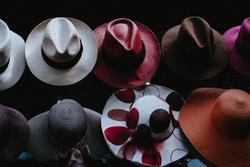 An Oncology Nurse Wears Many Hats
