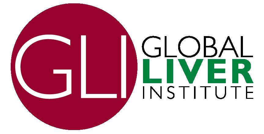 Global Liver Institute logo