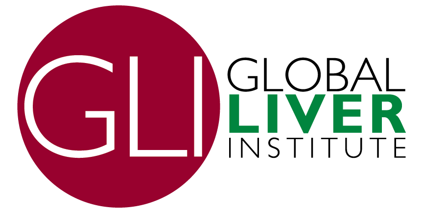 Advocacy Groups | <b>Global Liver Institute</b>