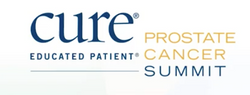 Educated Patient® Prostate Cancer Summit