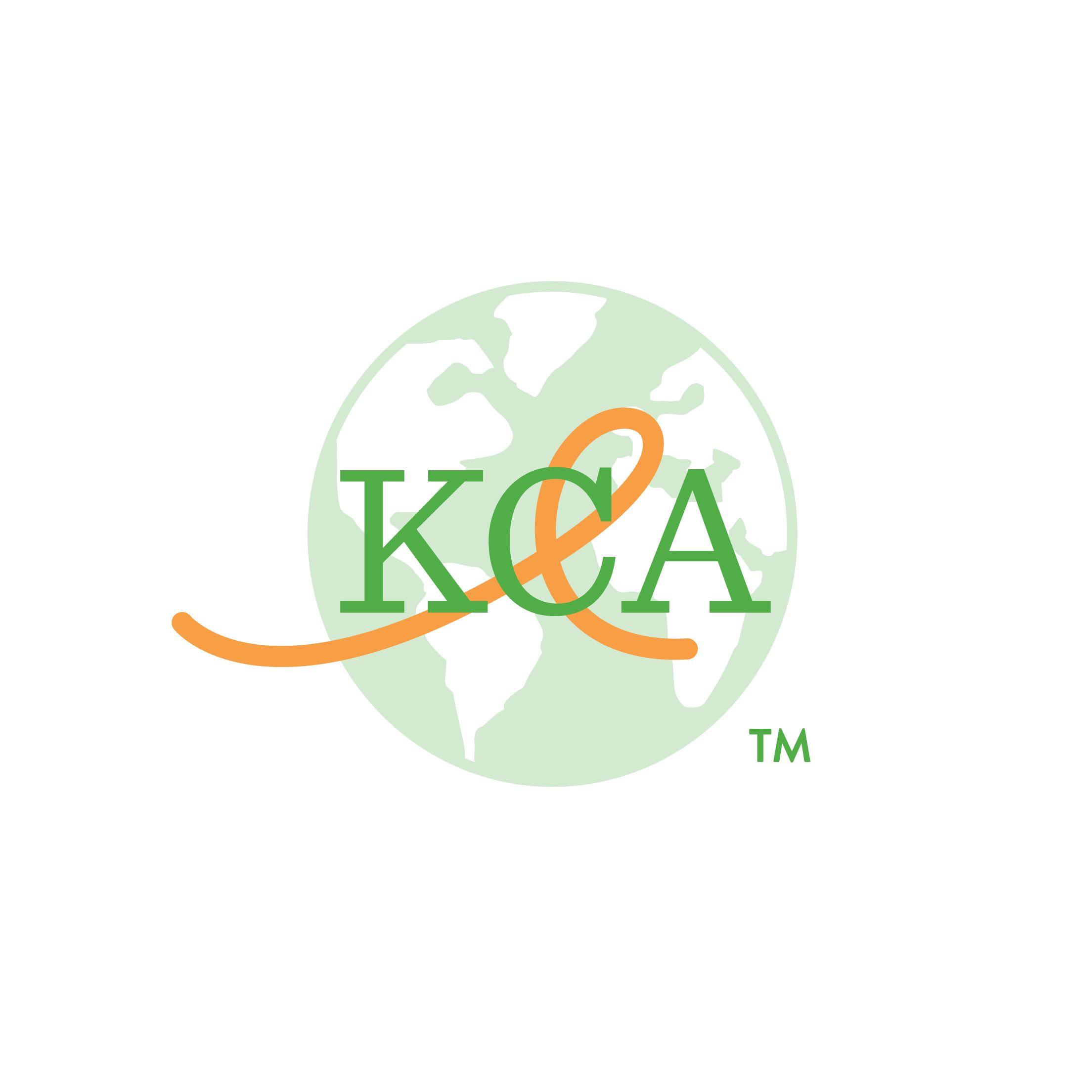 Kidney Cancer Assocation logo