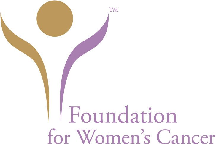 Advocacy Groups | <b>Foundation for Women's Cancer</b>