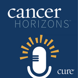 What Patients With Blood Cancers Need to Know About COVID-19, Booster Shots and More