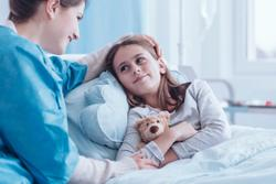 My Child Was Diagnosed With an MPN: Now What?