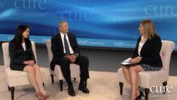 Innovation in GI Cancer Care
