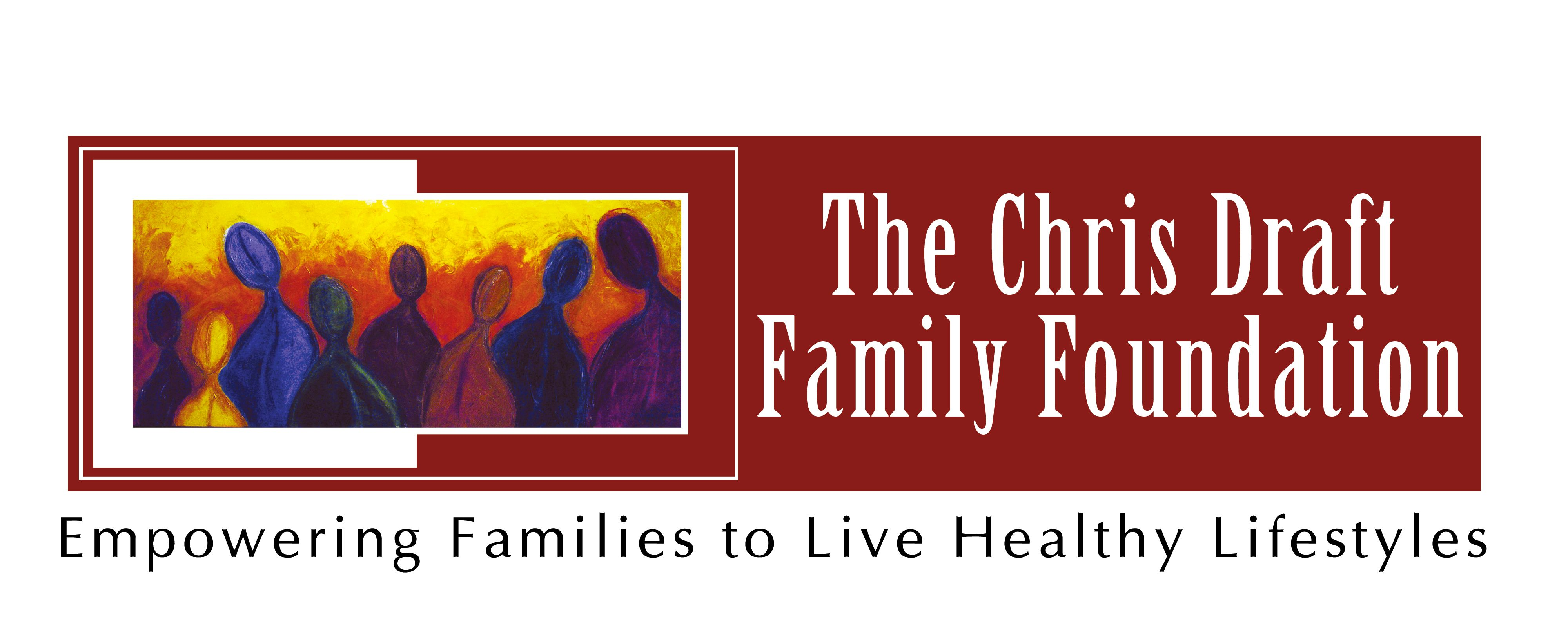 Chris Draft Family Foundation