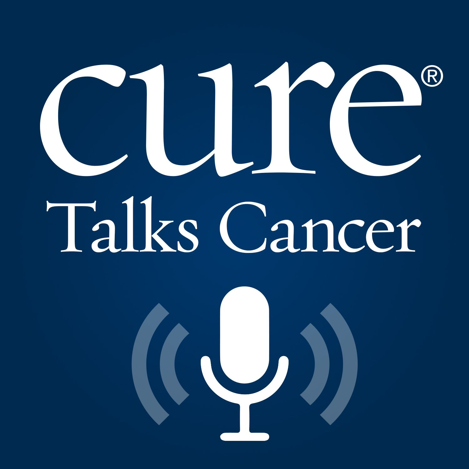 Taking A Closer Look At Geriatric Cancer Treatment Cure Today