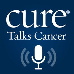 Picking Away at the Oral Side Effects of Cancer Treatment