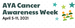 Recent News and Updates in the Field of Adolescent and Young Adult Cancer