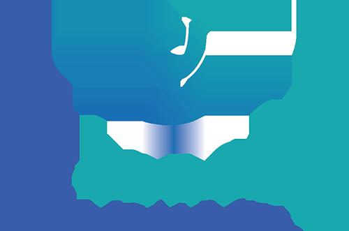 GI Cancers Alliance