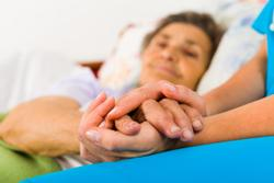 Oncology Nurses Are Compassionate, Empathetic and Knowledgeable