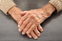 Older Liver Cancer Survivors Are Less Informed About Life After Cancer