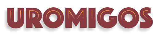 Uromigos logo