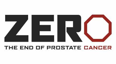 ZERO-End Prostate Cancer