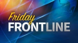 Friday Frontline: Childhood Cancer Survivor Becomes Crew Member on First All-Civilian Mission to Space, CRC Survivors Play Alongside PGA Tour Champions in Golf Tournament, and More