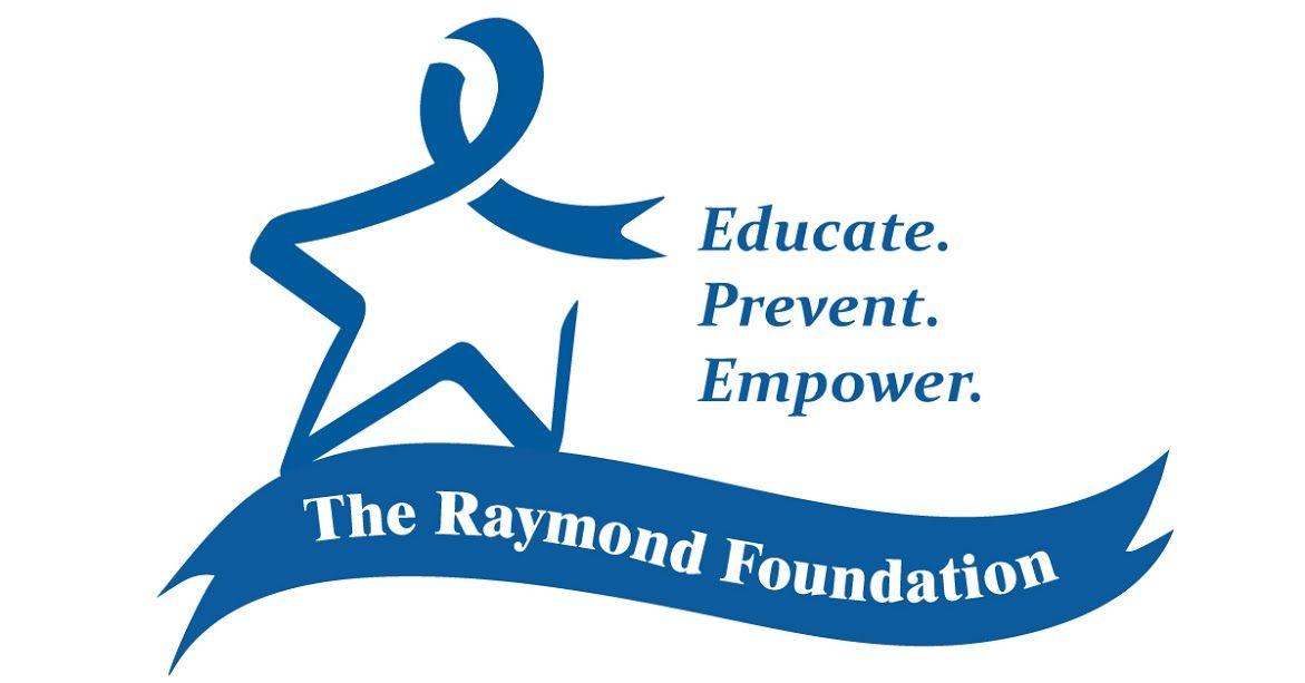 Raymond Foundation