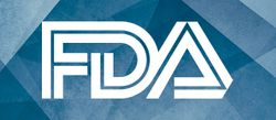 FDA Grants Combo Regimen Priority Review for Prevention of Chemotherapy-Induced Neutropenia