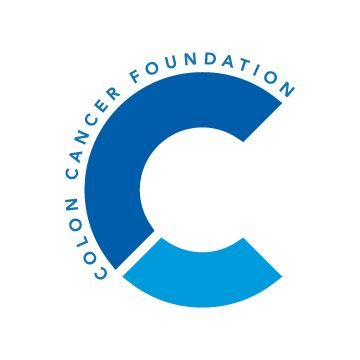 Colon Cancer Foundation