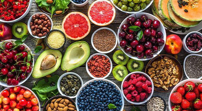 leukemia and keto diet