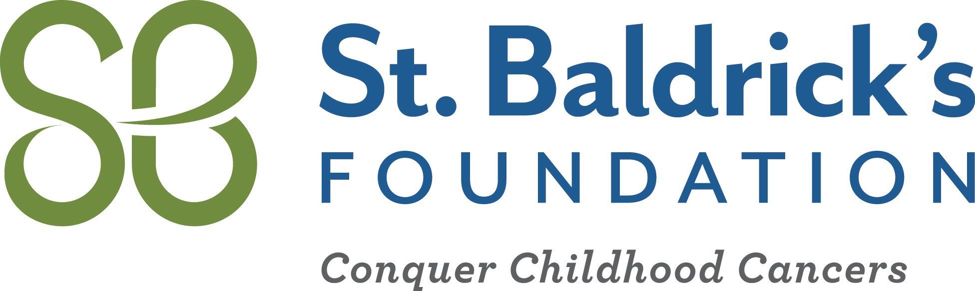 St. Baldrick's Foundation