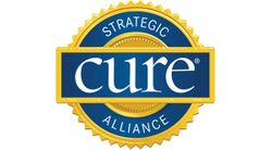 CURE Media Group Expands Strategic Alliance Partnership Program to Include Teen Cancer America
