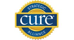 CURE Media Group Partners with the Lung Cancer Foundation of America
