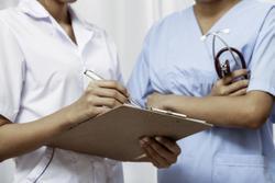 Trial for Novel Advanced Prostate Cancer Drug Enrolls First Patient