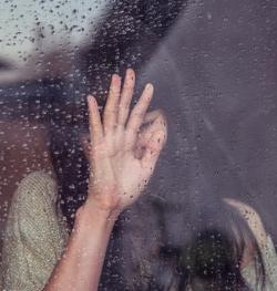 The Emotional Trauma of Breast Cancer: 'Can Anybody Hear Me?'
