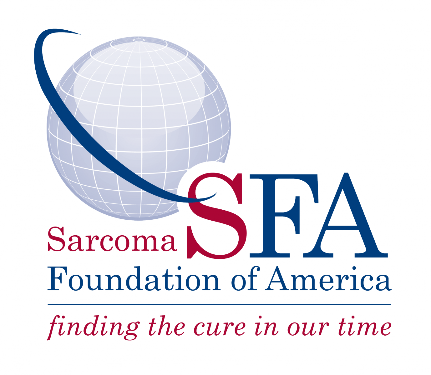 Sarcoma Foundation of America logo