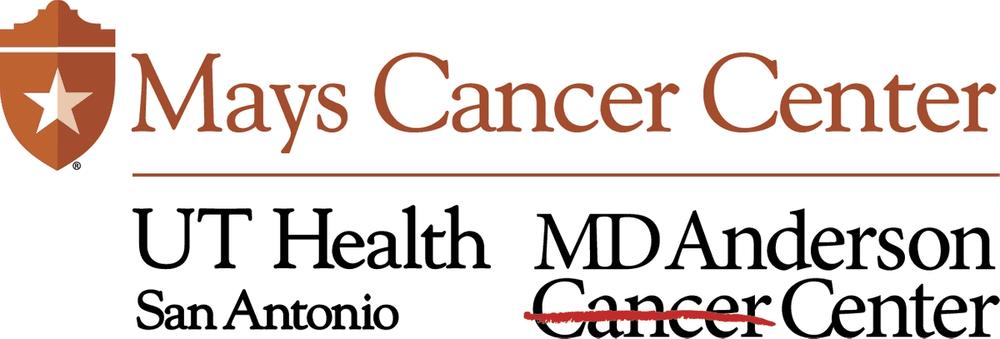 UT Health San Antonio MD Anderson Cancer Center