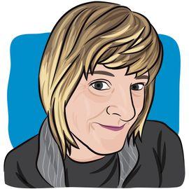 Heather Millar