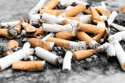 Lack of Smoking Data in Bladder, Kidney and Prostate Cancer Clinical Trials May Affect Patient Outcomes