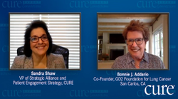 Resources and Tools for Non-Small Cell Lung Cancer