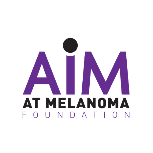 Advocacy Groups | <b>AIM at Melanoma</b>